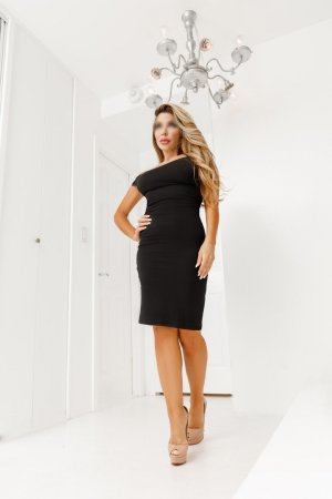 Anne-audrey escort girls